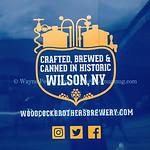 Wine & Art Festival, August 5, 2017 in Wilson, NY.